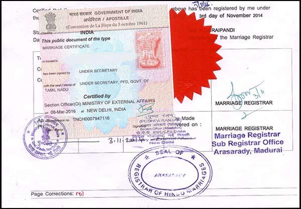 Apostille-Stamp-for-UK certificates in UAE-dubai-sharjah
