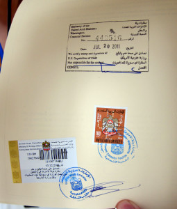 certificate-attestation-stamp-services-sample-in-uae-sharjah-ajman-dubai